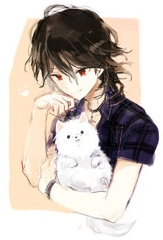 Vinnie and Prince~ Anime Oc, Kawaii Anime, Anime Guys, Manga Anime, Anime Male, Star Character, Character Concept, Character Design, All Time Low