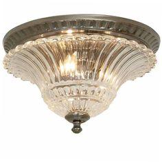 Lowes- allen + roth 1.5-Sone 90 CFM Brushed Pewter Bathroom Fan with Light Item #: 150737 |  Model #: 00836 $109 (change to antique brass)