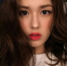 Guys Somi is debuting at and I'm staying and and excited Jeon Somi, K Pop, Korean Couple, The Most Beautiful Girl, Ulzzang Girl, Korean Girl Groups, Girl Crushes, Kpop Girls, Asian Girl