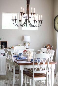 Home Decor | Interio