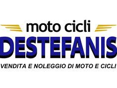 Destefanis - Noleggio Vespe & Bici - Rent Vespa & Bikes Vespa Bike