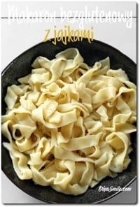 Macaroni And Cheese, Yummy Food, Ethnic Recipes, Diet, Lasagna, Mac Cheese, Delicious Food, Mac And Cheese, Good Food