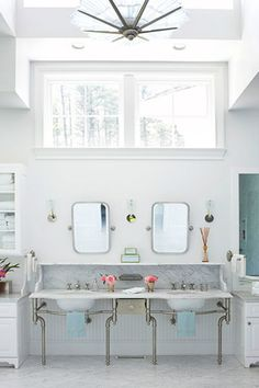 beautiful photograph by MariliForastieri  http://www.mariliforastieri.com/#/interiors/interior-001