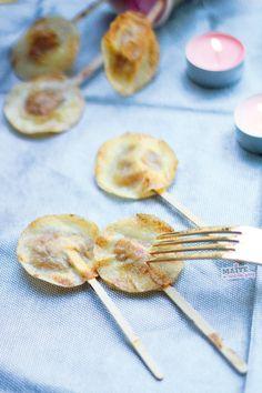 sucettes_foie_gras_ananas