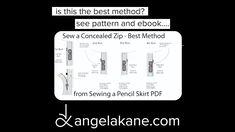 Run 1, Pdf Sewing Patterns, Ebooks