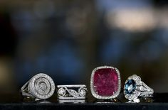 We can create any type of ring that you can think of here at ELSA!!! http://www.elsarings.com/?page_id=32