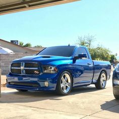 Hot Rod Trucks, Ram Trucks, Dodge Trucks, Diesel Trucks, Cool Trucks, Dodge Srt, Dodge Viper, Single Cab Trucks, Custom Pickup Trucks