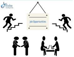 Job Opportunities!!! Upload Your CV Now!!!