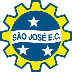 Time Do Brasil, Astros Logo, Houston Astros, Team Logo, Logos, Sports, Football Squads, Hs Sports, Logo