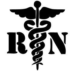 nurse stencil – Etsy