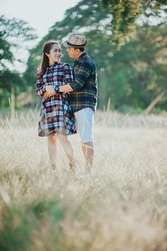 wedding prenuptial shoot Prenup Ideas Outfits, Prenup Outfit, Prenuptial Photoshoot, Couple Photos, Couples, Wedding, Couple Shots, Valentines Day Weddings, Mariage