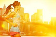 As vantagens e desvantagens de se exercitar em cada hora do dia - Mulher Malhada