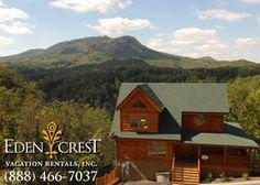 Eden Crest Vacation Rentals, Inc.