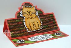 Sayings4Cats created by Frances Byrne using Cat2stamp; sayings4cat - The Stamps of LifeSayings4Cats created by Frances Byrne using Cat2stamp; sayings4cat - The Stamps of Life