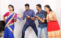 Latest Images of Madurai to Theni - 2 Movie Stills Hot Gallerywww.vijay2016.com