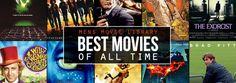 En iyi yabancı filmler listesi top 25. Filmlerin IMDb puanları, yönetmenleri, çekim tarihi ve konu özetleri ile birlikte.