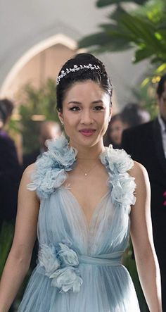 Crazy Rich Asians full movie 123movies