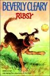 Ribsy by Beverly Cleary. If you've ever had a dog, this will cause you to chuckle.... Elementary/chapter book.