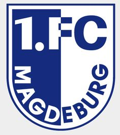 1.FC Magdeburg ~ Germany