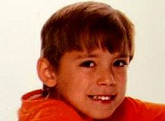 """LIVE OAK (June 22, 2012)—Police in a San Antonio-area town issued an Amber Alert Friday morning for a missing Live Oak 6-year-old boy.    Simon Colby Weyman was last seen at about 8 p.m. Thursday in Live Oak.    Authorities are looking for two men, one black and one white, who are believed to be driving in a four-door compact car that is black in color."""