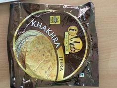 Kha khara