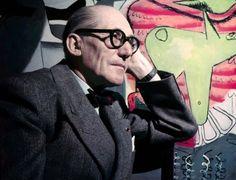 Gli architetti più famosi di sempre e le opere che hanno fatto la storia   Design Mag