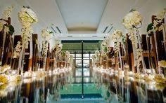 挙式|【公式】ラ・フォンテーヌ 群馬県前橋市の結婚式場