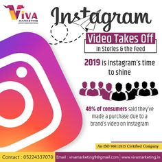 #VIVA #AdvertisingAgencyinLucknow  #AdvertisingAgency  #Marketing #MarketingcompanyinLucknow #MarketingCompany #BestMarketingCompanyinLucknow #BestMarketingAgencyinLucknow #DigitalMarketingCompany #socialmediamarketing #SMO #DigitalMarketingAgency #DigitalMarketingAgencyinLucknow #BestDigitalMarketingCompanyinLucknow #BestDigitalMraketingAgencyinLucknow  #BestAdvertisingAgencyinLucknow #VivaMarketingLucknow #AdvertisingCompanyinLucknow #BestAdvertisingComapnyinLucknow #VideoAdvertsing S Mo, Advertising Agency, Social Media Marketing, Singing, Sayings, Instagram, Lyrics, Quotations, Idioms