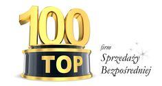 100 najlepszych firm Sprzedaży Bezpośredniej według DSN - AlterBusiness