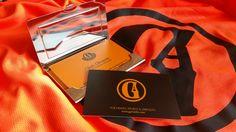 Sports Brands, Gym Wear, Business Cards, Chrome, Training, Social Media, Exercise, Fitness, Design