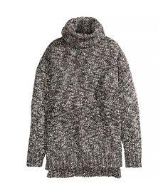 Shop+the+20+Best+Sweaters+on+Instagram+This+Week+via+@WhoWhatWear