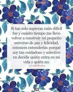 Some Good Quotes, Great Quotes, Wise Quotes, Famous Quotes, Perfect Word, Self Compassion, Uplifting Quotes, Spanish Quotes, Quote Posters