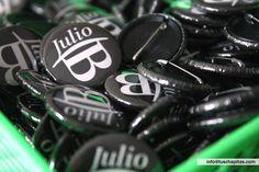 Chapitas personalizadas: info(a)tuschapitas.com