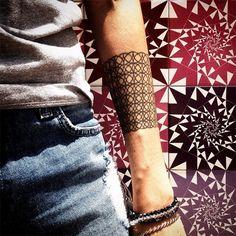 follow-the-colours-tattoo-friday-pedro-contessoto-tatuagem-03.png (620×621)