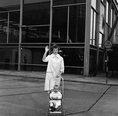 Hope this very rare pic of Julie and Emma at London Airport helps a little Julie Andrews Young, Emma Walton, London Airports, Eliza Doolittle, 24 October, Fair Lady, Living Legends, Best Actress, Beautiful Actresses