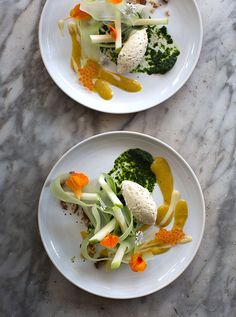 Chef Julia Hattingh food and wine pairing experience - Eatsplorer Cape Town, Wine Recipes, South Africa, Good Things, Magazine, Dinner, Eat, Book, Ethnic Recipes