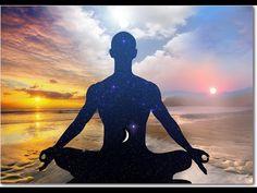 Música Meditacion Trascendental Per Sviluppare Il Potere Della Guarigione