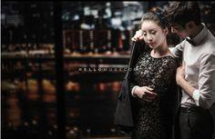 Kanu_Korean pre-wedding photography (40).jpg