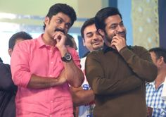 NTR to Release Sher audio  http://www.myfirstshow.com/topstory/view/43724/%20NTR%20to%20Release%20Sher%20audio.html