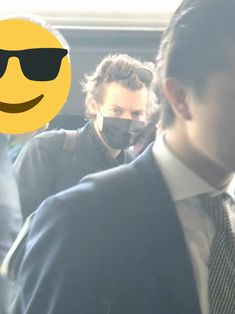 Harry at the train station in Osaka - May 11 Harry Styles Baby, Harry Edward Styles, I Love Him, My Love, Holmes Chapel, Smile Everyday, Treat People With Kindness, 1d And 5sos, Man Alive