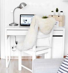 Heute auf www.fashiioncarpet.com: 10 TIPPS FÜR DAS PERFEKTE (FASHION-) BLOG LAYOUT. Was jedes Blog Layout haben sollte und welche Design Elemente unerlässlich für einen hochwertigen und professionellen Auftritt sind, das verrate ich euch heute auf dem Blog (link in bio) 💋 Habt einen tollen Freitag <3