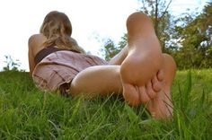 The Best of Female Soles !!! – komunita – Google+