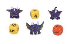 Zoobookoo Hravé počítanie s príšerkami - Level 1 Bowser, Fictional Characters, Fantasy Characters