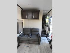 Keystone Raptor toy hauler 423 highlights: Outdoor Kitchen Separate Garage Loft Exterior TV Master Suite With this Raptor toy hauler, you will. Raptor Toys, Fifth Wheel Toy Haulers, Ocala Florida, Electric Awning, Keystone Rv, Queen Beds, Entry Doors, Two By Two, Home Appliances