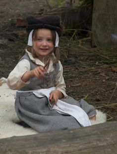 "https://flic.kr/p/gwvsu | Tudor Lass, Kentwell 1578 | A beautifully costumed little girl at <a href=""http://www.kentwell.co.uk"">Kentwell Hall</a>.  The  <a href=""http://www.kentwell.co.uk/Re-Creations/index.html"">Great Annual Tudor Re-Creation""</a> features 300+ dedicated re-enactors in costume and in character around the Elizabethan house, farm and grounds. This year was 1578.  View this location in <a href=""http://www.robogeo.com/Flickr2Map/?type=map&view=hybrid"" ..."