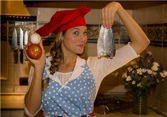 Papillote al microondas (Parte II): la mejor opción para comer pescado rápido y sin olores! Mi receta de dorada con tomate, 8 minutos y listo!