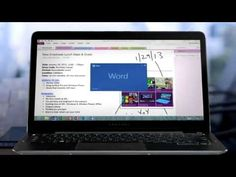 Office 365 Overview 2013
