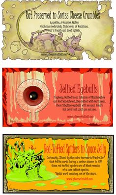 antique poison labels | Free printable poison labels. Click to right where you can download ...