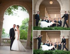 1000 Images About Detroit Wedding Pictures On Pinterest