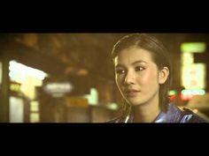 Cesare Cremonini - La Nuova Stella Di Broadway (Official Video) #cesarecremonini #youtube #song